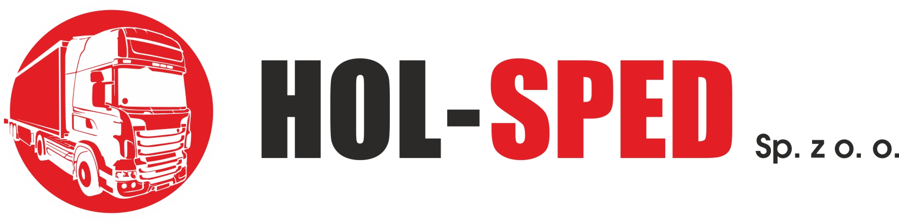 HOL-SPED SP. Z O.O